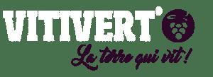 VITIVERT® – Mélange engrais vert biologique pour viticulture