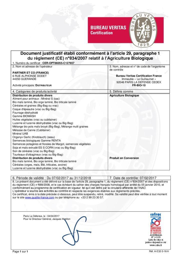 thumbnail of certif_partner_co_au_31-12-2018